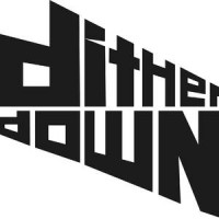 DITHER DOWN (NEW YORK) TO RELEASE GALAXIANS VINYL EP IN 2013!