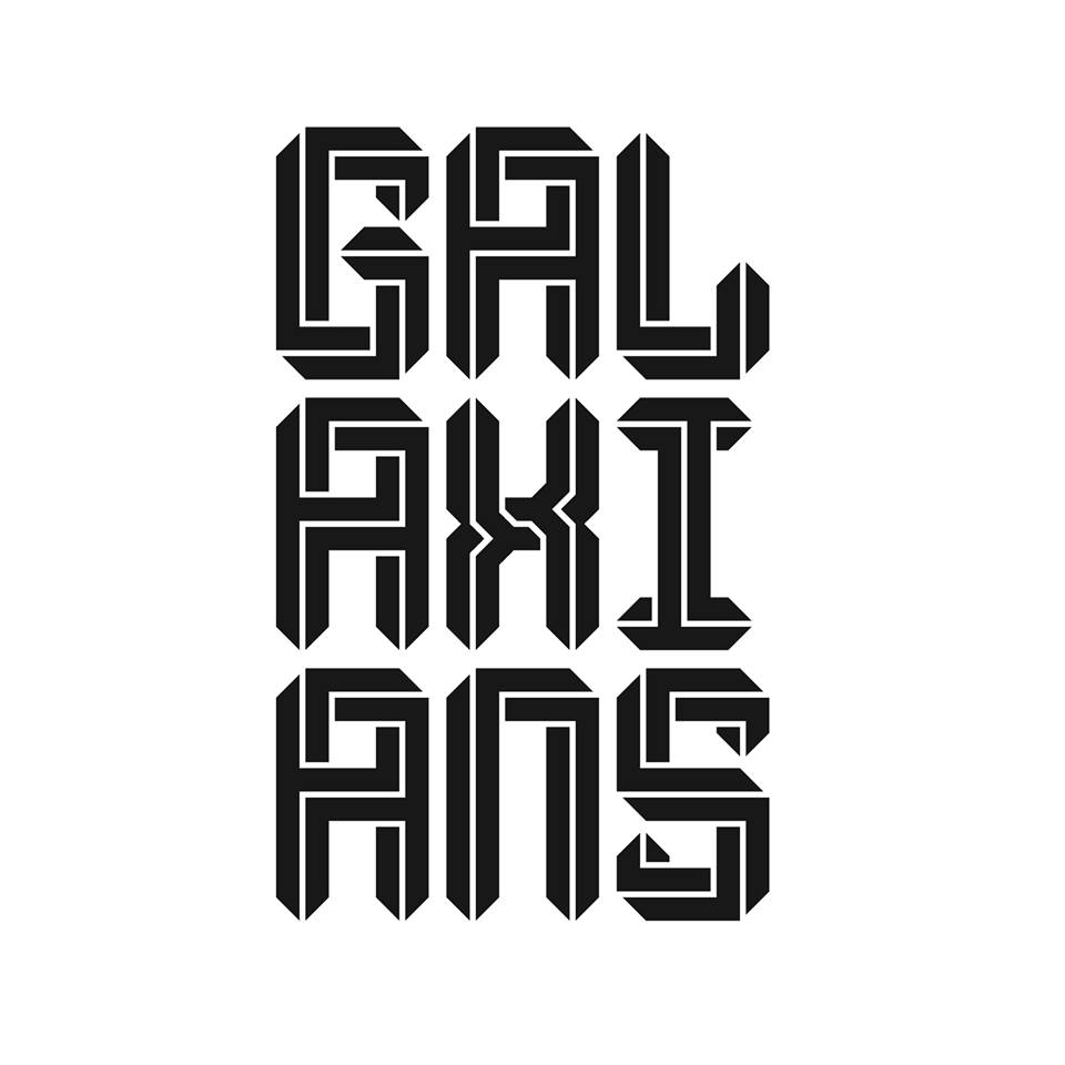STARGAZE 02 // GALAXIANS // BODYBEAT // SPLIT 12″ SINGLE PRE-ORDER NOW AVAILABLE
