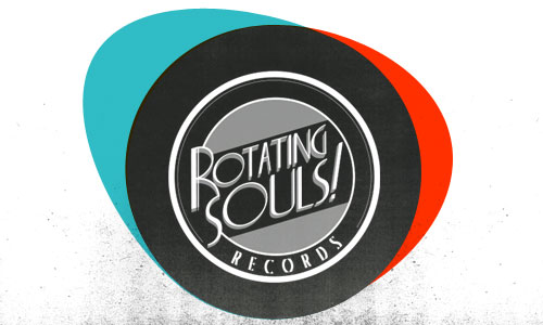 ROTATING SOULS EP RELEASE, VIDEO INTERVIEW WITH THE SHEPHERD